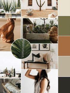 Web Design, House Design, Mood Board Interior, Moodboard Interior Design, Mood And Tone, Colour Board, Corporate Design, Colour Schemes, Colour Palettes