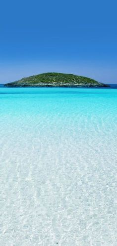Island of Formentera, Balearic Islands, Spain - . Island of Formentera, Balearic Islands, Spain – Islands Places Around The World, The Places Youll Go, Places To See, Around The Worlds, Dream Vacations, Vacation Spots, Spain Travel, Beach Trip, Beautiful Beaches