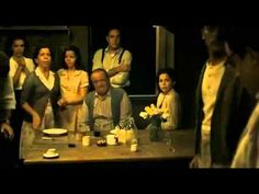 Filme Chico Xavier completo - YouTube