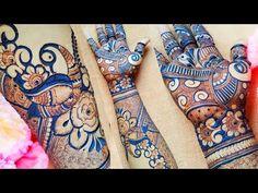 professionalyou professional websitehand forfull designs peacock wedding mehndi design indian bridal hands find 2019 hand Hand ProfessionalYou can find Mehndi and more on our websiteHand ProfessionalYou can find Mehndi and more on our website Latest Bridal Mehndi Designs, Stylish Mehndi Designs, Mehndi Designs For Girls, Wedding Mehndi Designs, Henna Designs, Tattoo Designs, Leg Mehndi, Legs Mehndi Design, Mehendi