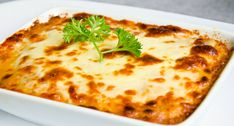 Sábado+-+Lasaña+4+quesos+-+7+días+de+Sabor+con+ECONO