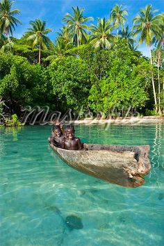 Anuta solomon islands 8 travel polynesia the south pacific transportation in solomon islands oh i need to be on that water right about now thecheapjerseys Image collections