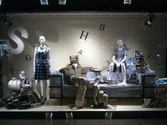 displayhunter2