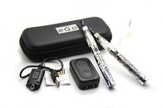 Aliexpress.com : Buy CE4 Zipper Starter DOUBLE KIT Electronic Cigarette Ego k Ego King Battery for Ego K Electronic Cigarette E cigarette E cig Kits from Reliable cigarette beetle suppliers on The last is the best | Alibaba Group
