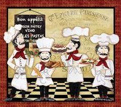 Storiasdacarmita: Penne ao molho de tomate, cebola e manjericão
