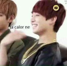 Imagem embutida Bts Derp Faces, Meme Faces, Kpop Memes, Memes Br, Foto Bts, K Pop, Drama, I Love Bts, Worldwide Handsome