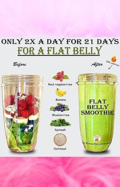 Detox smoothies for FAST weight loss in 21 days #fatburningdrinks3 Smoothies Healthy Weightloss, Detox Smoothies, Smoothie Diet, Weight Loss Smoothies, Healthy Drinks, Yummy Smoothie Recipes, Healthy Shakes, Fett, Diet Challenge