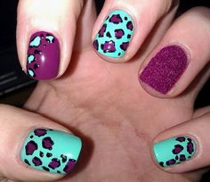 Image from http://www.nailedfree.org/wp-content/uploads/2014/05/Cool-Nail-Designs_06.jpg.