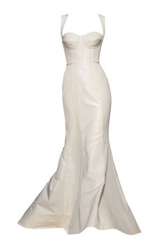 Brides: Wedding Dresses for Petite Girls  Wedding Dress Styles and Petite Dresses Wedding Dresses For Girls, Perfect Wedding Dress, Wedding Dress Styles, Wedding Gowns, Petite Bride, Best Wedding Colors, Trumpet Dress, Wedding Dress Accessories, Special Dresses