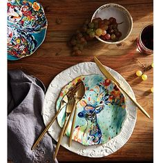 Anthropologie Christmas Styling Masterclass | Christmas Shopping Discount - Red Online
