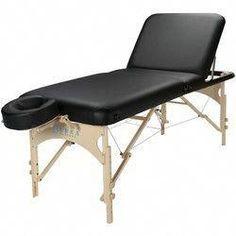 271 best massage tables diy images in 2019 rh pinterest com