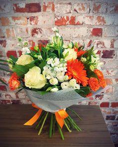 Fall Flowers, Autumn, Table Decorations, Furniture, Collection, Home Decor, Autumn Flowers, Decoration Home, Fall Season