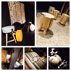 BY-BOO New collection 2015! Nieuwe collectie voorjaar 2015! #nasmaakdesign