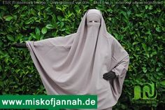 This is another gem from our stock! Check out more on www.miskofjannah.de or feel free to contact us on www.facebook.com/misk.of.jannah or support@miskofjannah.de.#niqab #hijab #khimar #rainbowquran #abaya@shahalfamily@hijabglam