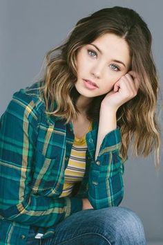 Photography - Helen Wells Agency is a model and talent management agency with offices in Indianapolis, Louisville, Cincinnati & Columbus specializing Beautiful Girl Photo, Beautiful Models, Beautiful Eyes, Gorgeous Women, Beautiful People, Girl Photo Poses, Girl Photos, Girl Face, Woman Face
