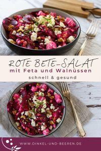 Salad Recipes, Salads, Food Porn, Food And Drink, Healthy Eating, Low Carb, Vegetarian, Snacks, Vegan