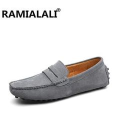 MENS CASUAL SHOES. Casual ShoesMen CasualLuxury BrandingLeather ShoesBoat  ... 3daabbf1a340