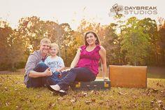 #Maternity photoshoot