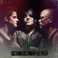 Me The Tiger – Me The Tiger (CD Album – Repo Records): read the full story at  http://www.side-line.com/me-the-tiger-me-the-tiger-cd-album-repo-records/ . Tags: #MeTheTiger .