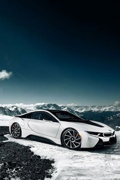 Visit BMW of West Houston for your next car. We sell new BMW as well as pre-owned cars, SUVs, and convertibles from other well-respected brands. Luxury Sports Cars, Sport Cars, Motor Sport, Maserati, Bugatti, Ferrari, Bmw I8, Bmw 323i, Bmw Autos
