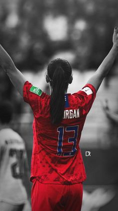 Usa Soccer Team, Neymar Football, Soccer Fans, Team Usa, Soccer Players, Nike Soccer, Soccer Cleats, Alex Morgan Soccer, Soccer Pictures