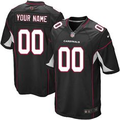 Hot 8 Best Custom New England Patriots jerseys free shipping images  supplier