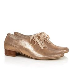 NW3 Carine Shoe