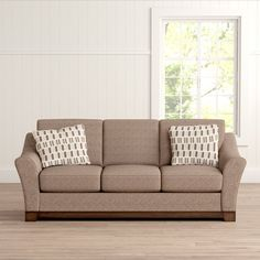 31 great most comfy sleeper sofas images daybeds sofa beds couch rh pinterest com