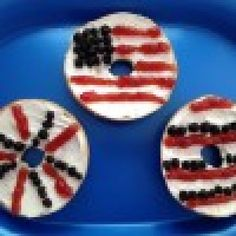 Fun 4th Of July Recipes For Kids  4th Of July Independence Day Crafts  Kids Projects For The