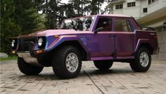 90 best lm002 images lamborghini pickup trucks antique cars rh pinterest com