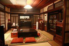 TV drama:ビブリア古書堂の事件手帖