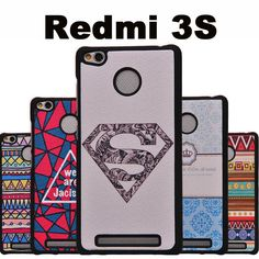 >>>best recommendedXiaomi Redmi 3s phone case plastic Black PC Cartoon case for Xiaomi Redmi 3 s case cover New wave Xiomi Redmi 3s 3 s case coverXiaomi Redmi 3s phone case plastic Black PC Cartoon case for Xiaomi Redmi 3 s case cover New wave Xiomi Redmi 3s 3 s case coverSave on...Cleck Hot Deals >>> http://id150764329.cloudns.hopto.me/32690475075.html.html images