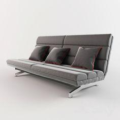 Sofa Hasta Stream