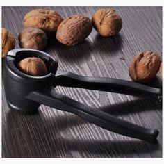 Zaltana facile aux noix de pécan /& Nut Cracker