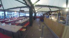 #Paulaner Hütte  super lecker essen auf dem  #WeihnachtsZauber  #Gendarmenmarkt in der   #Paulaner Hütte Eingang am  #Deutschen Dom bei #Ampelmann, Taubenstraße, U Bahn 2 Ausgang Hausvogteiplatz #amici-berlin.de http://amici-berlin.de #Berlin.Bln24.de #BerlinImmobilienDüsseldorf #ferienwohnungen.bln24.de #instagram.com/thomasfishergmx.eu  #pinterest.com/fisher7527 #twitter.com/berlin_ny