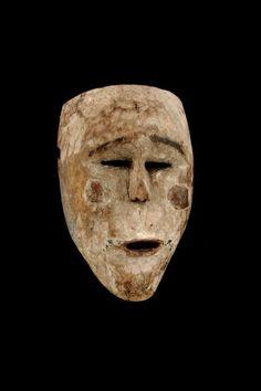 Woyo Ndunga Mask, DR Congo Congo, Ritual Dance, Masquerades, Zoology, Anthropology, African Art, Arts, Archaeology, Witchcraft