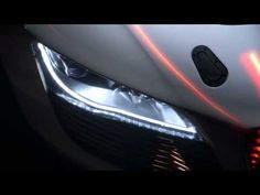 In case you forgot WHY Audi IS Audi: Good is not good enough #VorsprungdurchTechnik #Audilove