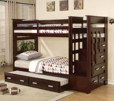 84 Best Trundle Beds Images Child Room Kid Bedrooms Kids Room
