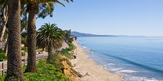 Best Sites to see while Driving California Route 1