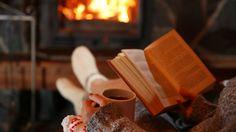 картинки читать книги у камина: 10 тыс изображений найдено в Яндекс.Картинках