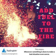 English Idioms, Ads, How To Make, Movies, Movie Posters, Films, Film Poster, Cinema, Movie