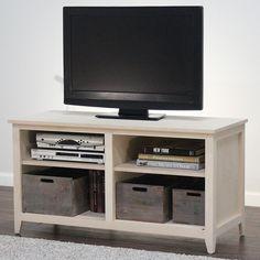 16 best av units images furniture storage consoles the unit rh pinterest com