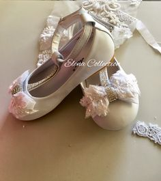 Communion Dresses, Sneakers, Wedding, Shoes, Fashion, Tennis, Valentines Day Weddings, Moda, Slippers
