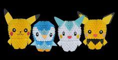 2012_pokemon.jpg (640×330)