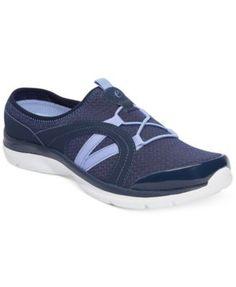 Easy Spirit Quade Sneakers
