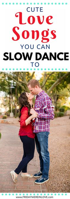 Cute love songs you can slow dance to: romantic song list perfect for a romantic moment or a wedding dance Romantic Music, Romantic Love Song, Romantic Moments, Romantic Dates, Best Love Songs, Cute Love Songs, Baby Lernen, Slow Songs, Slow Love Songs