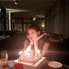 Suzy Bae (배수지) Celebrating Her Birthday In Morocco 2018 20th Birthday, Girl Birthday, Happy Birthday, Birthday Girl Pictures, Birthday Photos, Pretty Korean Girls, Solo Photo, Ulzzang Korean Girl, Ulzzang Couple