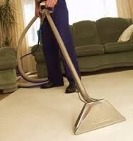 http://www.meisel-on-mobile.com/ultimate-guide-carpet-cleaning-autopilot-leads/