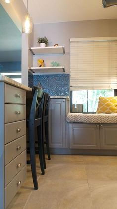 Level Up Design Offers Interior Decoration Consultations And Personal Shopping For Jacksonville Area