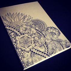 Botanical drawing | Flickr - Photo Sharing!